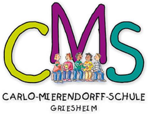 Carlo-Mierendorff-Schule Griesheim